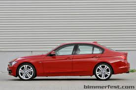 bmw 2014 3 series sedan. 2014 bmw 3 and 4 series details bmw sedan