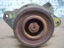 volt auto lite dodge 6 volt generator tractor auto lite gfo 4818a truck small engine f