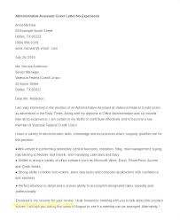 Gallery Assistant Cover Letter Resume Bank