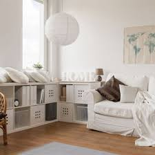Rooms with white furniture Boys Tappobag 75 Refreshing White Living Room Photos Shutterfly