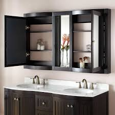large mirrored medicine cabinet. Medicine Cabinet Bathrooms Cabinets Wood Withmirror Extra Large Mirrored · \u2022. Lummy D