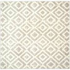 safavieh outdoor rugs one or two indoor outdoor rugs up to off 9x12 outdoor rug