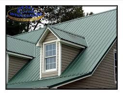 classic rib metal roofing36