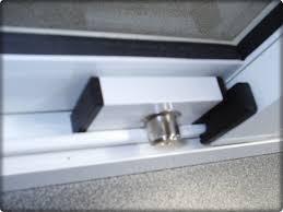 Aliexpresscom Comprar Escudo Ventana Cerraduras De Ventanas Seguros Para Ventanas De Aluminio