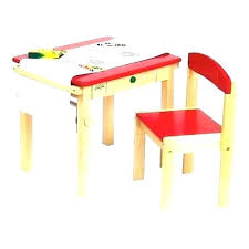 Related Post Toddler Table And Chairs Children Chair