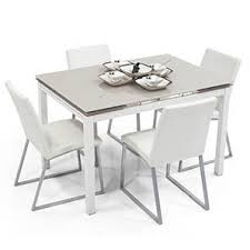 dining table online sale india. dining tables - interiors online table sale india
