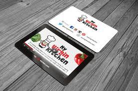 Business Cards Design Ralevcom Brand Design Brand Consulting