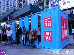 Japanese Human Vending Machine Gorgeous Human Powered Vending Machine Coming To Times Square TreeHugger