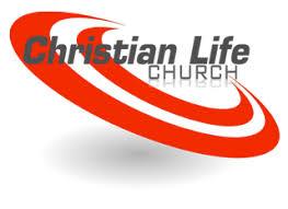 Christian Logos • Church Logo | LogoGarden