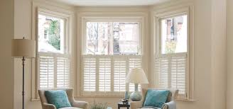 Bedroom Best Vertical Blinds Custom Window Budget Intended For Window Blinds Cheapest