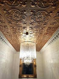 low ceiling chandelier low ceiling lighting ideas luxury ceiling light fixtures for low low ceiling chandelier low ceiling chandelier