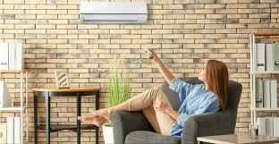 Klimaanlage Für Zuhause Nie Mehr In Der Hitze Schwitzen Herold