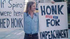 richard nixon s impeachment investigation video richard m nixon richard nixon s impeachment investigation