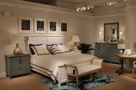 coastal living bedroom furniture. Coastal Living Resort Bedroom Collection Tropical-bedroom Furniture I