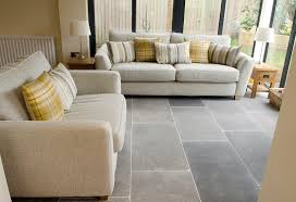 Limestone Flooring In Kitchen Limestone Tiles Archives