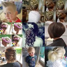 Ellen Hair Designs Posts Facebook