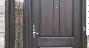 front door stepsdoor  Beguiling Exterior Door Design Tool Shocking Front Door