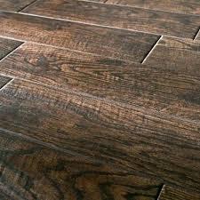home depot tile clearance home depot floor tile s home depot ceramic floor tile floor