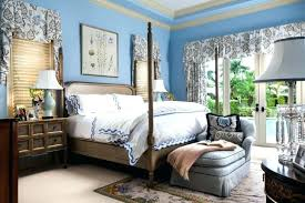 Traditional bedroom designs Traditional Style Traditional Master Bedroom Interior Design Traditional Bedroom Design Ideas Traditional Bedroom Designs Decorating Ideas Design Traditional Largegearbox Traditional Master Bedroom Interior Design Largegearbox