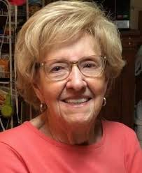 Frances Johnson Obituary (1933 - 2020) - The Tennessean