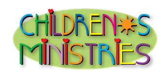 Image result for childrens ministries images
