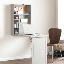 fold out wall desk fold out convertible wall mount floating desk fold out desk wall cabinet fold out wall desk