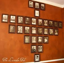 5.0 out of 5 stars 1. 35 Family Tree Wall Art Ideas