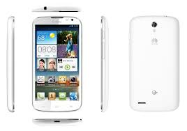 Huawei G610s - Specs and Price - Phonegg