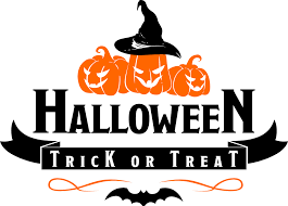 Image result for trick or treat photos