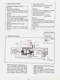 yamaha lc50 yamaha lc50 service manual Yamaha Outboard Wiring Diagram lc 50 service manual in jpg format
