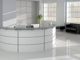 dental office furniture. unique office medium size of office furnitureoffice waiting room design ideas dental  in furniture e