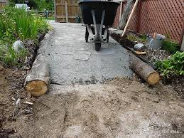 garden path designs uk. flat stones paths - garden stone path ideas landscaping building a trail designs uk