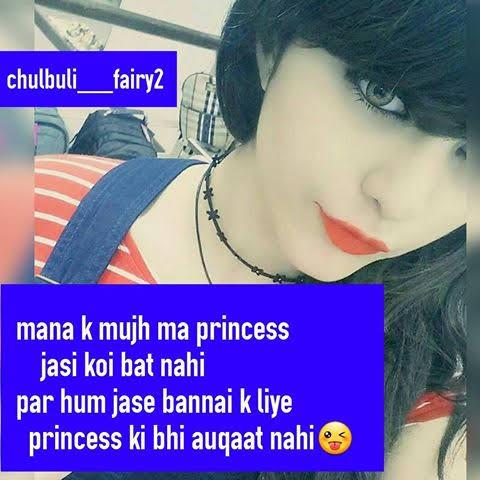 chulbuli fairy 2