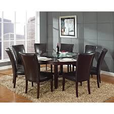 Dining Room Table For 10 Coastal Dining Room Table Home And Furniture