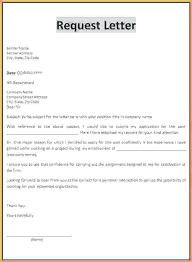 Sample Letter Of Authorization Extraordinary Letter Format Malayalam Fresh Authorization Letter Malayalam 48