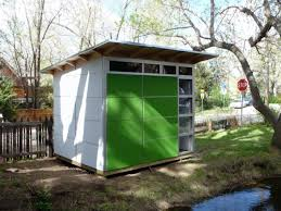 Small Picture Prefab Office Shed Office Prefab Sheds Pennsylvania 8 House