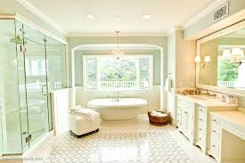 beautiful master bathrooms.  Beautiful Pictures  On Beautiful Master Bathrooms U