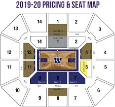 Htmltitle Online Ticket Office Seating Charts