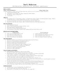 Formal Resume Template Wonderful Official Resume Template Official Resume Template Free Resume Format