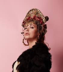 How the unpredictable career of Charlotte Church has led to.