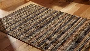 round bath plush best grey multi runner teal brown sets rust rug c kohls deep blue