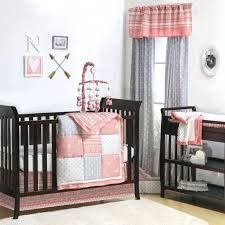 safari nursery bedding sets medium size of find a quick way to a pink and grey