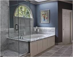 grey bathroom color ideas. bathroom paint colours with grey tiles home painting color ideas y