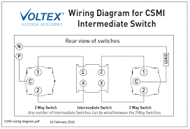 fan relay wiring diagram hvac images wiring diagram together hunter ceiling fan switch wiring