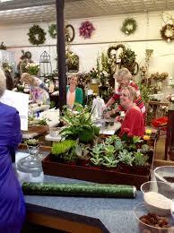 florist in aberdeen nc. Fine Aberdeen Jack Hadden Floral U0026 Eventu0027s  On Florist In Aberdeen Nc