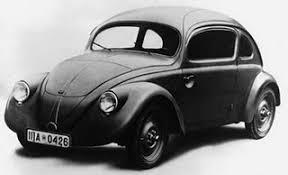 Resultado de imagen de escarabajo coche