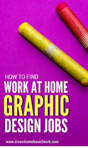Internet And Web Designing Jobs At Home - Web design from home