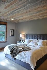 Small Rustic Bedroom 1000 Ideas About Rustic Bedroom Design On Pinterest Rustic