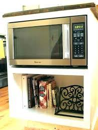 wall mounted microwave microwave drawer cabinet mounted microwave microwave drawer microwave wall mount building a custom wall mounted microwave