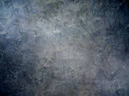 Free Textures For Photoshop Free Texture Cold Ice Princess If You Use This Texture P Flickr